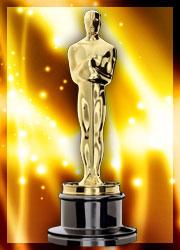 На визуальный «Оскар» претендуют 15 картин